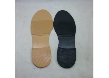 Pabrik Sol Sepatu Di Tangerang