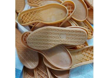 Sol Sepatu Custome