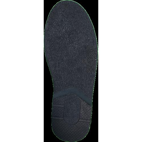 sol alas sepatu sandal karet 21