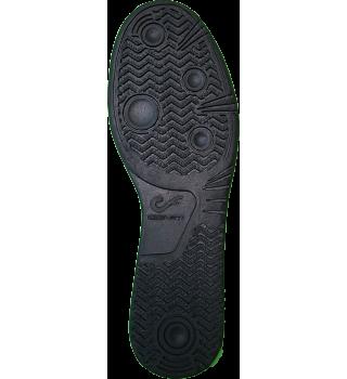 sol alas sepatu sandal karet 71
